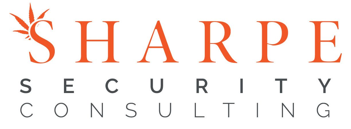 Sharpe Security Consulting